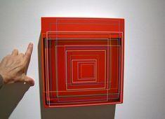 patrick wilson artist - Google Search