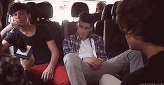 wow Louis...