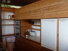 Image result for peter aldington architect kitchen