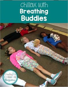 Mindfulness in First Grade, Creating a Thoughtful Classroom health activities health care health ideas health tips healthy meals Teaching Mindfulness, Mindfulness For Kids, Mindfulness Activities, Mindfulness Practice, Mental Health Activities, Therapy Activities, Calming Activities, Classroom Behavior, Classroom Management