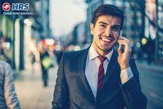 HRS | Pianificare viaggi d'affari significa non solo ottimizzare i tempi dei meeting, ma soprattutto conoscere i protocolli e gli usi e costumi locali.