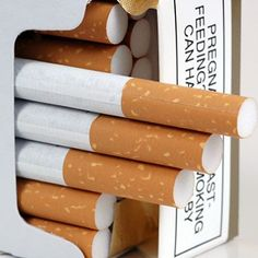 193 Billion-Plus Reasons to Quit Smoking. Despite the known health risks, more than 46 million Americans still light up regularly, a habit. Reasons To Quit Smoking, Quit Smoking Tips, Giving Up Smoking, Calcium Rich Foods, Bone Diseases, Stop Smoke, Rheumatoid Arthritis, You Gave Up, Weight Gain