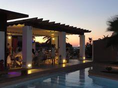 Booking.com: Hotel El Bichet - Els Poblets, España