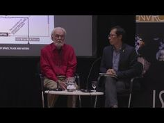 Recorded on 18 September 2017  If you would like to view this lecture with slides, please visit: https://youtu.be/9qmlxC3NAzY   Leading Marxist scholar David Harvey discusses the profound insights and enormous power Marx's analysis continues to offer 150 years after the first volume of Capital was published. His latest book is Marx, Capital and the Madness of Economic Reason.  David Harvey (@profdavidharvey) is Distinguished Professor of Anthropology at the City University of N...