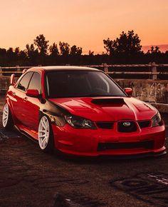 https://www.facebook.com/fastlanetees The place for JDM Tees, pics, vids, memes & More THX for the support ;) Subaru Impreza WRX STI