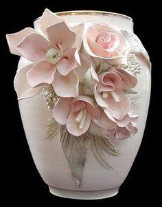 images of clay vases   Pottery Clay Vases   hamzafiaz