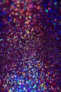 Glitter+Gal+Crushed+Ego+29.jpg 1,067×1,600 pixeles