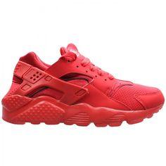 pretty nice 7d8af 84281 Nike Kids Huarache Run