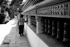 Nepál FF… momo és makuka… Nepal