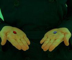 Matrix, Entrepreneurship, Articles