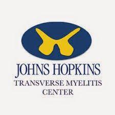 UNA NUEVA PRIMAVERA: JOHNS HOPKINGS NMO PATIENT DAY (DIA DEL PACIENTE C...