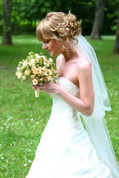 #Braut
