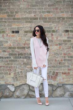 Pink Peonies …