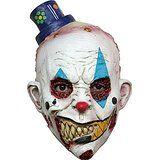 Get cashback Ghoulish Masks Kid Mimezack Teen Mask- deals