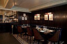british classic restaurants - Szukaj w Google