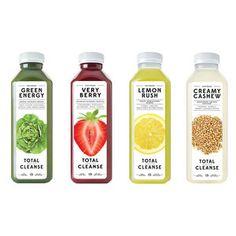 Juice Ad, Fruit Juice, Juice Packaging, Bottle Packaging, Healthy Juices, Healthy Drinks, Water Branding, Coffee Drink Recipes, Ideas
