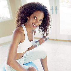 How to boost your metabolic rate