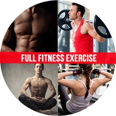 Be healthy and get this  Full Fitness Exercise - Cross Training Workouts - sathish bc - http://fitnessmania.com.au/shop/mobile-apps/full-fitness-exercise-cross-training-workouts-sathish-bc/ #Bc, #Cross, #Exercise, #Fitness, #FitnessMania, #FULL, #Health, #HealthFitness, #ITunes, #MobileApps, #Paid, #Sathish, #Training, #Workouts