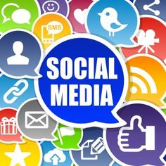 The New Year of Social Media – Ringing in 2013