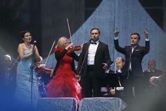 Królewska Orkiestra Salonowa