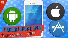 |MÉTODO NOVO| Como baixar apps e jogos pagos sem | jailbreak iOS 9.3.2 e...