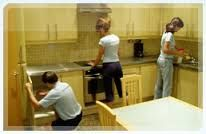 Post Tenancy Cleaning in Clapham @ http://manfridayservices.uk.com/?page_id=43