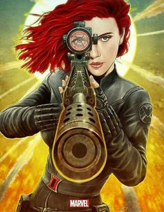 Shop the Scarlett Johansson Black Widow 2020 Natasha Romanoff Motorcycle Jacket in Striking Black shade. Now available for sale at an exciting selling Price. Stan Lee, Marvel Dc Comics, Marvel Heroes, Marvel Avengers, Marvel Women, Marvel Girls, Natasha Romanoff, Marvel Characters, Marvel Movies