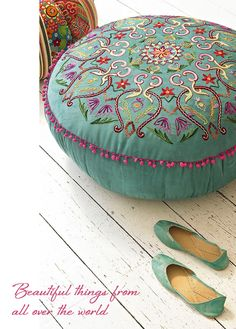 Colorful and Eco Friendly Home Products from All Over the World ♥ Цветни и еко продукти за дома от всички краища на света | 79 Ideas
