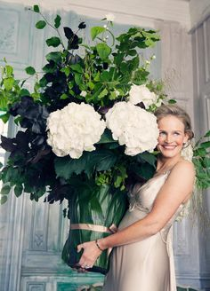 Carla Coulson portrait paris 0003 now that's an arrangement