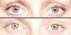 How To Do Eyelash Tinting At Home  Step-By-Step Guide, Tools Needed & Tips. Before & After Pictures. Details Of How To Use Roux Lash & Brow Tint At Home.