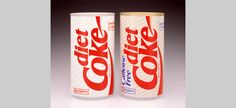 Diet Coke: Sparkling Together for 30 Years