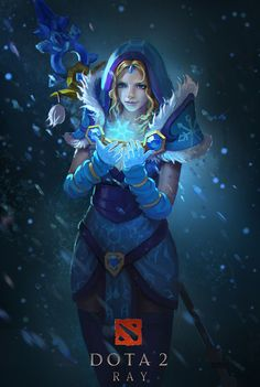 Die 96 Besten Bilder Von Dota 2 Drawings Defense Of The Ancients
