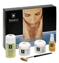 you're want to buy Swisa Beauty Non-Surgical Face Lift Kit,yes ..! you comes at the right place. you can get special discount for Swisa Beauty Non-Surgical Face Lift Kit.