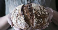 Hapanjuuri | Maku Bread, Food, Eten, Bakeries, Meals, Breads, Diet