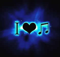 Reposting @musixlist: #ilovemusic #music #musician #musica #musical #musicvideo #love #singer #musicman #musicismylife #musiclover #musicals #musicaly #instamusic #musiccity #musically #songwriter #musicbox #pop #dance