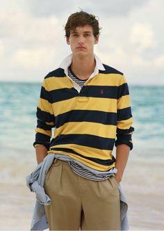 Prep Style, Men's Style, Ivy Fashion, Preppy Boys, Preppy Mens Fashion, Preppy Outfits, Men Looks, Polo Ralph Lauren, Menswear