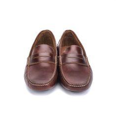 CHOPO  #Shoes #Footwear #Zaptos #Chaussures #Scarpe