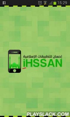 Holy Quran By Yasser Dossari  Android App - playslack.com , This application lets you listen to the recitations from the Holy Quran by Yasser Dossari Hafs from Asim, you can also downloan the holy quran with recitation of Yasser Dossari as mp3 files.This App has the following features:• Auto advance to the next sura.• Repeat sura multiple time.• Stop playing when somebody call you.• Listen to the quran in background.• auto shuffle between tracks.• Download surah and playing it without…