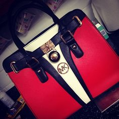 $39  Cheap Michael kors bags outlet Outfits for gift,repin and get it immediately.