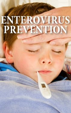 Dr. Oz talked more about the enterovirus and its possible link to paralysis. Plus, how we can protect our children. http://www.recapo.com/dr-oz/dr-oz-news/dr-oz-enterovirus-d68-paralysis-protect-children/