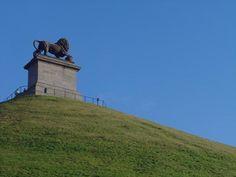 León de Waterloo