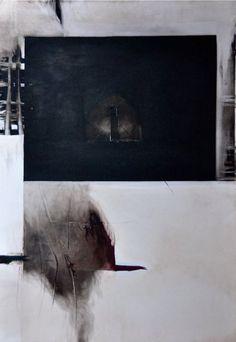Ayessha Quraishi Artist