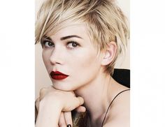 The 21 Best Haircuts