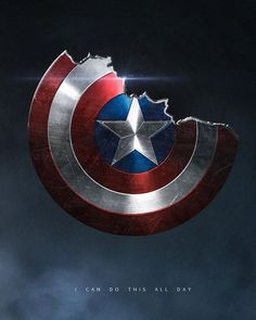 Captain America, Avengers: End Game Marvel Dc Comics, Marvel Avengers, Marvel Fan, Marvel Heroes, Robert Evans, Chris Evans, Captain Marvel, Captain America Wallpaper, Captain America Art