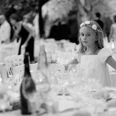 #wedding #weddings #weddingday #weddingphoto #weddingphotographer #weddingphotography #kids #canon #cmstudio #realwedding