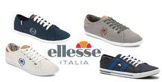 #Ellesse #Biagio #Lanzo #zapatillasdeldia #sneakersoftheday #rebajas #sales #descuentos #ofertas #offers #liquidacion #SS15  Todas a 45.00€. http://www.rivendelmadrid.es/shop/catalogsearch/result/?q=Ellesse