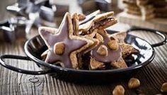 Przepisy - Nasze Przepisy | Dr.Oetker Pudding, Food, Custard Pudding, Essen, Puddings, Meals, Yemek, Avocado Pudding, Eten