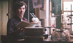 Sherlock Show, Sherlock Holmes Series, Sherlock Bbc, High Functioning Sociopath, Benedict And Martin, 221b Baker Street, Johnlock, Benedict Cumberbatch, Detective