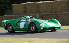 Sports Car Racing, Auto Racing, Vintage Auto, Vintage Cars, Le Mans, Ferrari Racing, Pretty Cars, Old Race Cars, Car Show