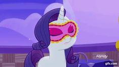 #2079832 - alicorn, animated, applejack, gif, hot air balloon, marshmelodrama, pony, rainbow roadtrip, rarity, safe, screencap, silly, silly pony, sleep mask, spoiler:rainbow roadtrip, twilight sparkle, twilight sparkle (alicorn) - Derpibooru - My Little Pony: Friendship is Magic Imageboard My Little Pony List, My Little Pony Friendship, Hasbro Studios, Equestrian Girls, Mlp Pony, Twilight Sparkle, Sleep Mask, Hot Air Balloon, Rarity